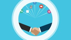 Complete Salesforce Lightning Application Development
