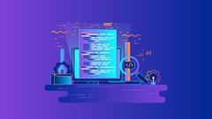 Mastering Qt 5 GUI Programming