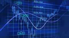 Master in Analisi Tecnica dei Mercati Finanziari