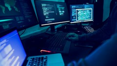 CPTC - Certified Penetration Testing Consultant
