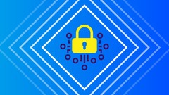 Cryptography from Scratch| Master Cryptography in Java | Udemy