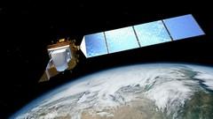 Descargar imágenes satelitales