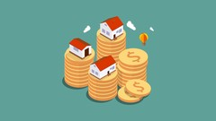 Private Money Made Easy for Real Estate Investors
