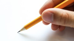 The Ultimate Sketching Course - Amateur to Pro