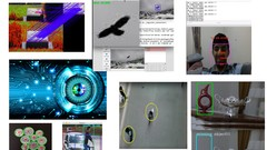 Python ile Görüntü İşleme