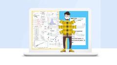 10 algoritmos básicos y el método para hacerlos