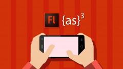 adobe flash actionscript 3.0 tutorial pdf