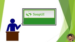 API Testing BootCamp with SoapUI (OpenSource)