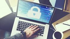 GDPR e as novas regras de Proteção de Dados Pessoais