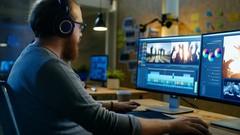 Aprenda Editar Videos para o Youtube