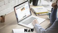 Empreendedorismo Freelancer - com Guilherme Nau