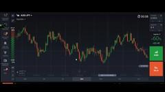 Curso Curso Trading Forex  Acción del precio + Entradas al mercado