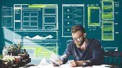 Tipps zum erstellen des Impressums Deiner Webseite