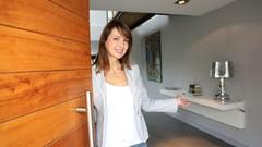 Residential Real Estate Mastery Blueprint - Session V