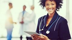 Medicare – A Guide to Understanding Original Medicare