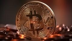 Bitcoin-bitcoin mining