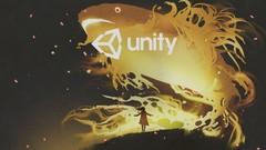Unity C# | Oyun Geliştirme ve İllüstrasyon
