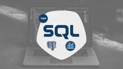 Das SQL Grundlagen Bootcamp (auch für Data Science)