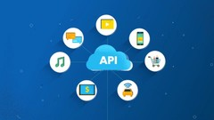 Ionic3 com WEB API e WEB Services PHP