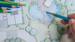 How to Create a Sucessful Planting Scheme