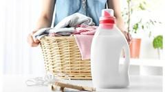 Waschmittel selbstgemacht - günstig und umweltschonend