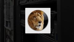 Apple Mac OS X Lion Server Tutorial - A Definitive Guide