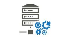 C# Remoting : Build Client / Server Database Applications