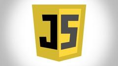 Certified CIW JavaScript Developer Specialist For 2019