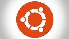 Ubuntu Administrator Practice Test For 2019