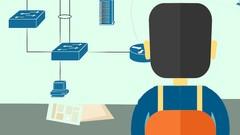 Cisco ICND2 - 200-105 - Practice Exams, Pass your Cisco exam