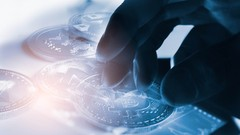 Autopilot Bitcoin Systems