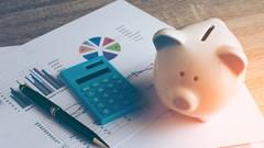 Desmistificando as Finanças Pessoais