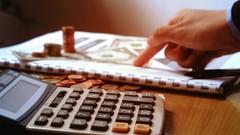Finanzas para emprendedores: Plan financiero desde cero