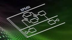 Imágen de BPMN para Analistas y Arquitectos de Negocios