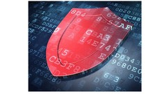 Certified Information Security Manager (CISM) : Real Tests