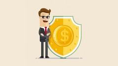 Jak być bogatym i mieć bezpieczny majątek