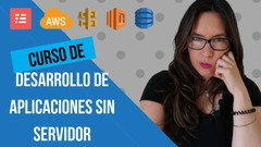 Curso Serverless en Español con AWS y Serverless Framework