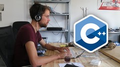 Complete beginners training on C++