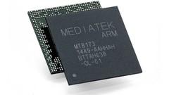 Intro to Mediatek (MTK) smartphone software repairs