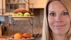 Ayurveda Basics for a Healthy Life with Jess Ewart