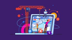 ASP  NET Core 2 and Angular 5 | Udemy