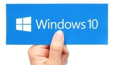 Curso de Windows 10 Completo para Profissionais de TI