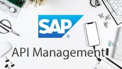 SAP API Management