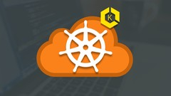 Amazon EKS Starter: Docker on AWS EKS with Kubernetes | Udemy