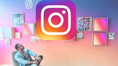 Instagram For Business Turn Your Followers Into Paid Clients