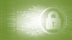 CISSP CERTIFICATION (2019) : Domain 3 - Security Engineering