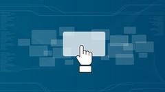 Designing and Deploying VMware Horizon View 7