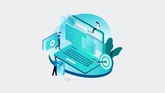 Online Business Academy - Websites in WordPress
