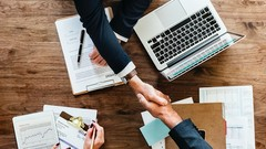 How to Write a Sponsorship Proposal that Earns - 2019 Update