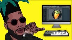 FL Studio Beginner Music Production Course [NEW]   Udemy